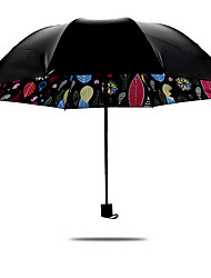 cheap -The Color of Leaves  The Umbrella or Black Glue  Strong Sun UV Protection  Seventy Percent off Sun Umbrella Large Umbrella Surface