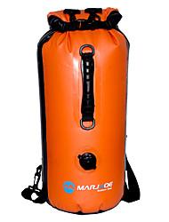 Недорогие -30L L Фляга / мешок для воды Отдых и туризм Восхождение Плавание Пляж  Путешествия Снежные виды спорта На открытом воздухе