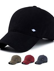 Cap/Beanie Hat Breathable Comfortable for Baseball