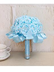 Bouquet sposa Bouquet Partito / sera 50 cm ca.