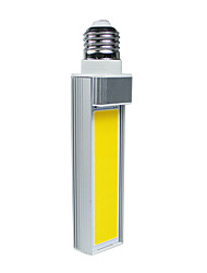 e26 / e27 привело кукурузные свечи 125lm теплый белый холодный белый декоративный ac 85-265v