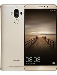 Huawei Huawei Mate 9 5.9 pollice Smartphone 4G (4GB + 64GB 12 MP 20 MP Octa Core 4000mAh)