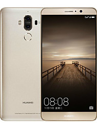 Huawei Huawei Mate 9 5.9 Zoll 4G Smartphone (4GB + 64GB 12 MP 20 MP Octa Core 4000mAh)