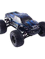 preiswerte -RC Auto SUV 4WD High-Speed Treibwagen Off Road Auto Monster Truck Bigfoot Buggy (stehend) 1:12 40 KM / H Fernbedienungskontrolle