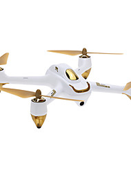 Drone Hubsan H501S 12CH 6 Axis With 1080P HD Camera FPV LED Lighting One Key To Auto-Return Auto-Takeoff Headless Mode Access Real-Time