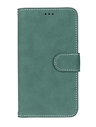 cheap -for Motorola Moto E2 G3 Full Body Restoring Ancient Ways PU Leather Wallet for Motorola E2 G3 G4 Play G4 Plus X Play X Style Z
