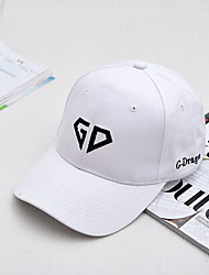 Cap/Beanie Hat Unisex Breathable Comfortable for Baseball