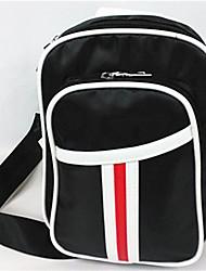 12 L Bæltetasker / Rygsæk pakker / Slynger & Messenger Tasker Campering & Vandring / Klatring / Fornøjelse SportUdendørs / Fornøjelse