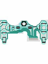 Sostituzione conduttivo controller Film per PS3 Dual Shock