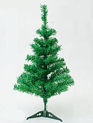 Holiday Props Christmas Party Supplies Christmas Trees Plastic Metal 8 to 13 Years 14 Years & Up