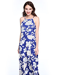 preiswerte -Damen Bodycon Kleid - Spitze, Solide Mini