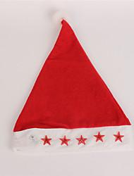Décorations de Noël Articles pour Célébrer Noël 2 Noël