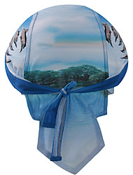 cheap -XINTOWN Headsweat Hat Winter Spring Summer Fall Quick Dry Windproof Insulated Breathable Soft Sunscreen Sweat-wicking Reduces Chafing