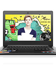 laptop 14 inch Intel i7 Dual Core 4GB RAM 500GB hard disk Windows10 GT920M 2GB