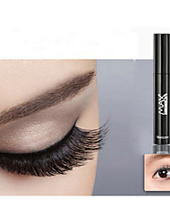 Mascara Balm Wet Lifted lashes / Volumized Black Eyes 1 Cosmetic Beauty Care Makeup for Face