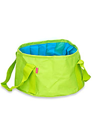 cheap -Others Hiking Camping Travel Outdoor Multi Function Nylon 1 pcs
