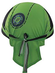Новый открытый xintown велосипедная команда износ дышащая крышка полиэстер велосипед спортивная шляпа женщин мужчин
