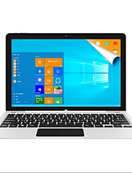 billige -Teclast Teclast Tbook 12 Pro 11.6 tommer 2 i 1 Tablet (Android 5.1 Windows 10 1920*1200 Quad Core 4GB RAM 64GB ROM)
