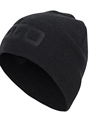 cheap -Ski Hat Men's Thermal / Warm Quick Dry Windproof Snowboard Winter Sports Winter Fall