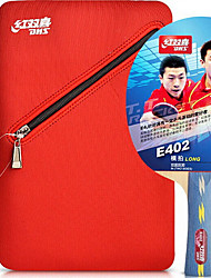 Ping Pang/Table Tennis Rackets Ping Pang Plastic Long Handle