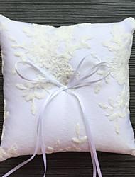 белый 1 лента стразами атласная кружева свадебный магазин свадебная тема