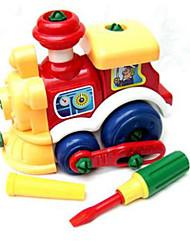 abordables -Nouveautés Plastique Garçon Enfant Cadeau
