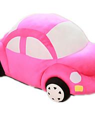 Недорогие -Мягкие игрушки Игрушки Автомобиль Мальчики Девочки Куски