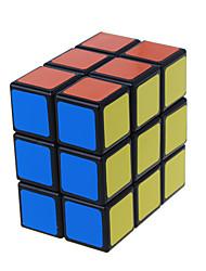 Недорогие -Кубик рубик Спидкуб 2 * 3 * 3 Кубики-головоломки Новый год Рождество День детей Подарок
