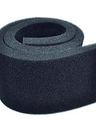 cheap -Aquarium Filter Media Foam/Sponge Filter Non-toxic & Tasteless Sponge