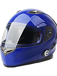 Integral Proteção UV Respirável Fibra de Carbono capacetes para motociclistas