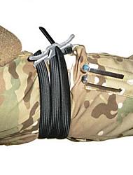 cheap -Hemostasis Bandage Multitools Hiking Camping Travel Outdoor Indoor Multi Function Nylon Aluminium Alloy pcs