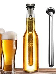 Accessoires pour Bar & Vin Acier inoxydable Du vin Accessoires
