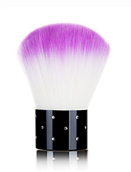 cheap -1 nail art Dusting Brushes Classic High Quality Daily