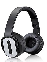 cheap -2017 New SODO MH2 NFC 2in1 Twist-out Speaker Bluetooth Headphone With FM Radio /AUX/TF Card MP3 Sports Magic Headband Wireless Headset