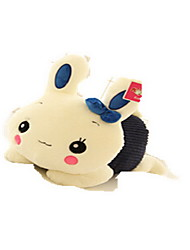 cheap -Stuffed Animal Plush Toy Cute Fun Large Size Cartoon Cloth Girls' Toy Gift