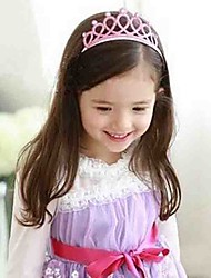cheap -Girls Hair Accessories,All Seasons Faux Leather Others