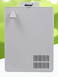 Acquari Filtri Risparmio energetico Plastica AC 220-240V