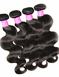 cheap -Remy Weaves 1 Year 0.4 Body Wave