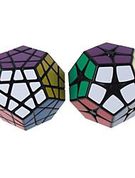 Недорогие -Shengshou Кубики-головоломки Игрушки ABS Классический и неустаревающий 2 Куски Девочки Мальчики Новый год День детей Подарок