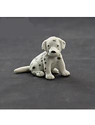 cheap -Pretend Play Toys Dog Horse Lion Zebra Animals Novelty Plastic Boys' Pieces