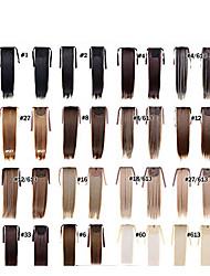 cheap -Jet Black / Dark Brown / Medium Brown / Light Brown / Chestnut Brown / Honey Brown / Golden Blonde / Strawberry Blonde / Dark Auburn /