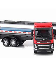 cheap -Truck Construction Truck Set Truck Retractable Classic & Timeless Chic & Modern Boys' Girls' Toy Gift