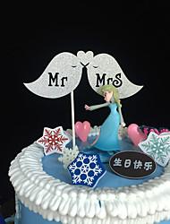 economico -Matrimonio Fidanzamento San Valentino Capodanno Ricevimento di matrimonio Carta perlata Decorazioni di nozze Giardino Primavera Estate