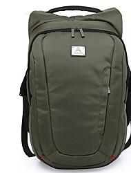 35 L Hiking & Backpacking Pack Camping / Hiking Waterproof Wearable