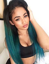 Beauty&Hair