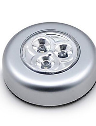 Easy Installation Car LED Light, Can Be Placed in Multiple Locations