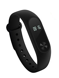 cheap -Original Xiaomi Mi Band 2 Smart Watch for Android iOS