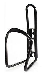 cheap -Water Bottle Cage Durable Recreational Cycling / Cycling / Bike / Folding Bike Aluminium Alloy