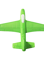 cheap -Sports & Outdoor Play Stress Relievers Toys Novelty Aircraft Fighter ABS Pieces Kids Children's Day Gift