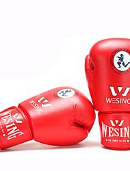 10 oz Rukavice na boxovací pytel Pro Boks Eldivenleri Boks Eğitim Eldivenlerİ Zápasnické rukavice MMA Boxerské rukavice proSmíšená bojová